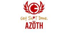 Azoth 2.0 coupon