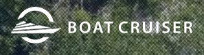 Boat Cruiser coupon