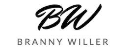 Branny Willer coupon