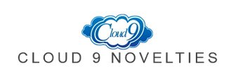 Cloud 9 Novelties coupon