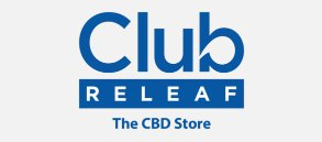 Club Releaf coupon