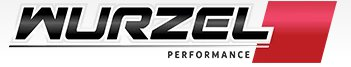 Wurzel Performance coupon