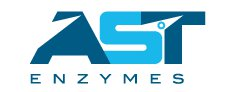 AST Enzymes coupon