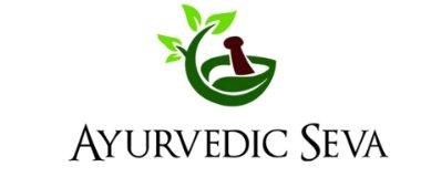 Ayurvedic Seva coupon