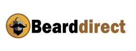 BeardDirect coupon