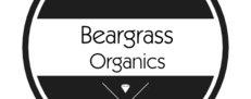 Beargrass Organics coupon