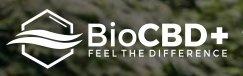 Bio CBD Plus coupon