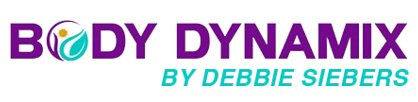 Body Dynamix coupon