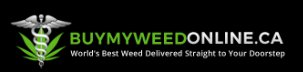 BuyMyWeedBuyMyWeedOnline couponOnline