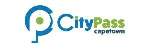 Cape Town City Pass discount code