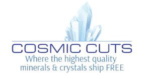 Cosmic Cuts coupon