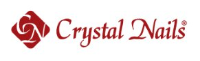 Crystal Nails Suisse coupon