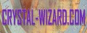 Crystal Wizard coupon