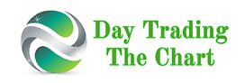 Day Trading The Chart coupon