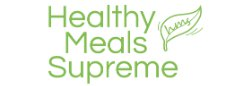 Healthy Meals Supreme coupon