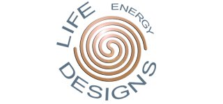 Life Energy Solutions coupon