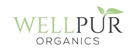 Wellpur Organicsc coupon