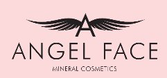 Angel Face Mineral Cosmetics coupon