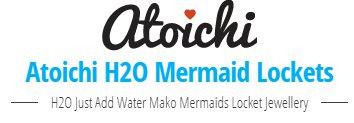 Atoichi H2O coupon