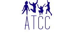 Autism Therapy Career College coupon