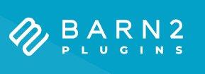 Barn2 Plugins coupon