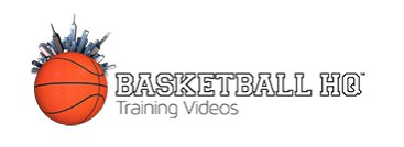 Basketball HQ coupon