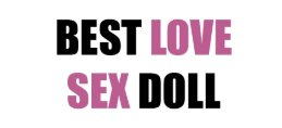 Best Love Sex Doll coupon
