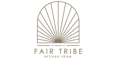 FairTribe coupon