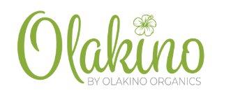 Olakino CBD coupon