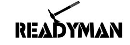 Readyman coupon