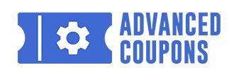 Advanced Coupons coupon