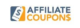 Affiliate Coupons coupon