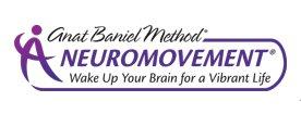 Anat Baniel Method coupon