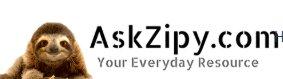 Ask Zipy coupon