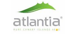 Atlantia UK coupon