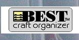 Best Craft Organizer coupon