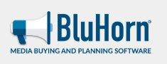BluHorn coupon