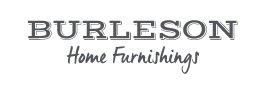Burleson Home Furnishings coupon