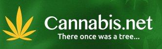 Cannabis.Net coupon