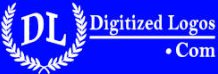 Digitized Logos coupon