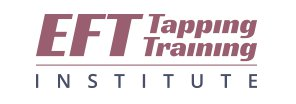 EFT Tapping Training Institute coupon