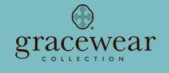 GraceWear Collection coupon