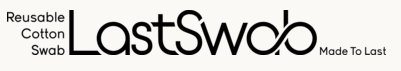 LastSwab coupon