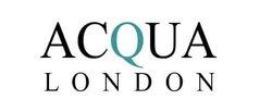 Acqua London coupon