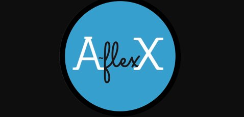 AflexX coupon