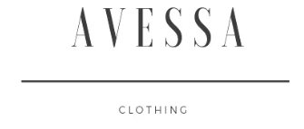 Avessa Clothing coupon