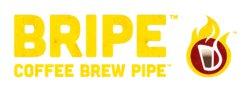 BRIPE Coffee coupon