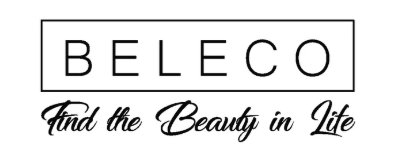 Beleco Jewelry coupon