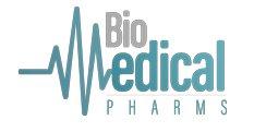 Biomedical Pharms coupon
