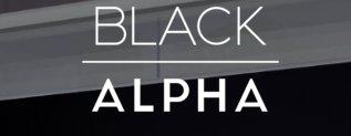 Black Alpha Supplements coupon